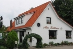 Altes Zollhaus @ 26316 Dangast